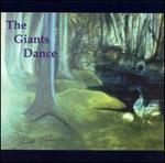 Giants Dance
