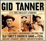 Gid Tanner & the Skillet Lickers