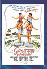Gidget Goes Hawaiian - Paul Wendkos