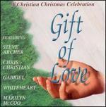 Gift of Love: A Christian Christmas Celebration