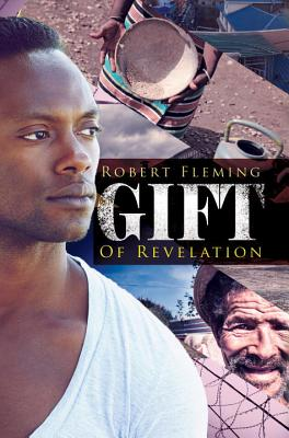 Gift of Revelation - Fleming, Robert