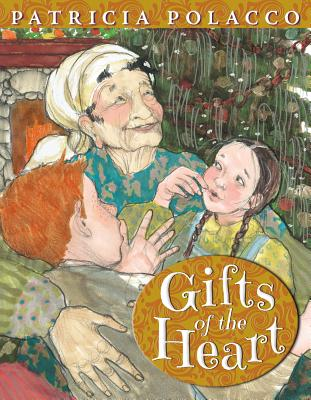Gifts of the Heart -