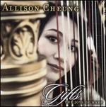 Gifts: The Joys of Harp - Allison Cheung (harp)