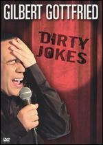 Gilbert Gottfried: Dirty Jokes -