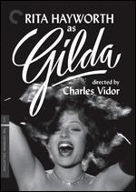 Gilda [Criterion Collection]