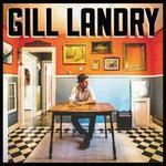 Gill Landry [LP]