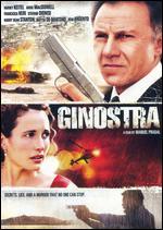 Ginostra - Manuel Pradal