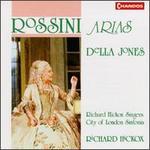 Gioachino Rossini: Arias