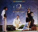 Giovanni Paisiello: Le Due Contesse; Il Duello Comico
