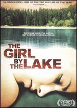 Girl by the Lake - Andrea Molaioli