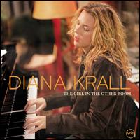 Girl in the Other Room [LP] - Diana Krall