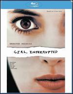 Girl, Interrupted [Blu-ray]