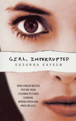 Girl, Interrupted - Kaysen, Susanna