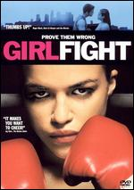 Girlfight - Karyn Kusama