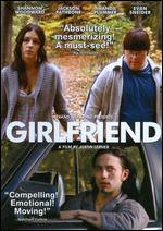Girlfriend - Justin Lerner