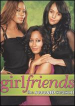 Girlfriends: Season 07