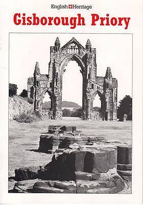 Gisborough Priory - Coppack, Glyn