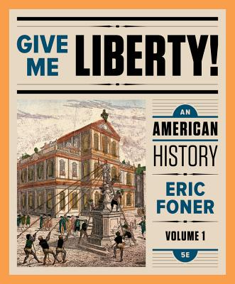 """a review about the new view of reconstruction by eric foner The story of emancipation and reconstruction by eric foner places a new emphasis on black –the new york times book review""""foner delves deeply."""
