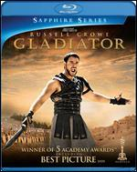 Gladiator [2 Discs] [300: Rise of an Empire Movie Cash] [Blu-ray]