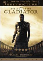 Gladiator [300: Rise of an Empire Movie Cash] - Ridley Scott
