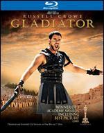 Gladiator [Blu-ray] - Ridley Scott