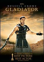Gladiator [French]
