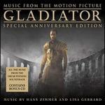 Gladiator [Special Edition]