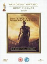Gladiator [Special Edition]