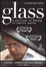 Glass: A Portrail of Philip in Twelve Parts [2 Discs]