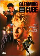 Gleaming the Cube - Graeme Clifford