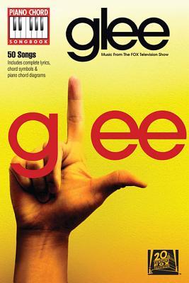 Glee: Music from the Fox Television Show - Hal Leonard Publishing Corporation (Creator)