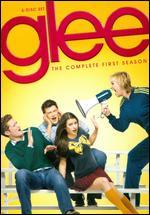 Glee: Season 01