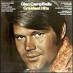 Glen Campbell's Greatest Hits