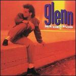 Glenn Medeiros [1990]