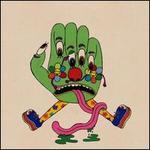 Gliss Riffer [LP]