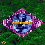 Global Brazilians