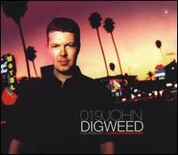Global Underground: Los Angeles - John Digweed