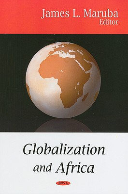 Globalization and Africa - Maruba, James L