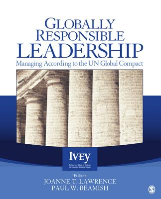 Responsible Leadership: Pathways to the Future