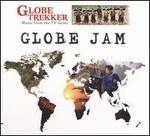 Globe Trekker: Globe Jam