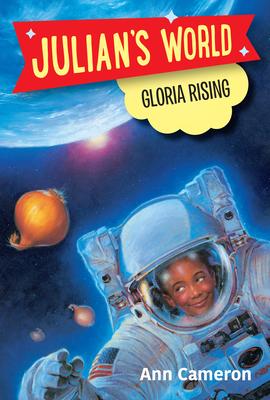 Gloria Rising - Cameron, Ann