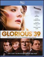 Glorious 39 [Blu-ray]