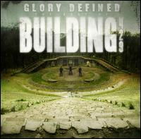 Glory Defined: The Best of Building 429 - Building 429