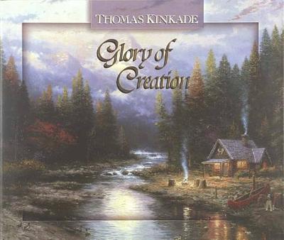 Glory of Creation -