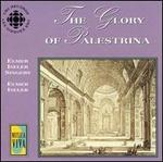 Glory of Palestrina