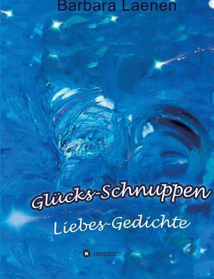 Glucks-Schnuppen - Laenen, Barbara