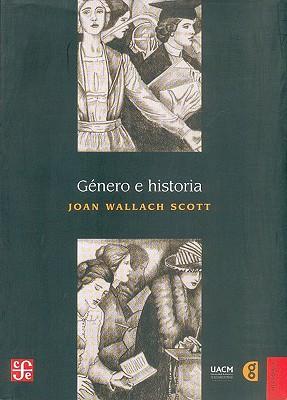 G'Nero E Historia G'Nero E Historia - Scott, Joan Wallach