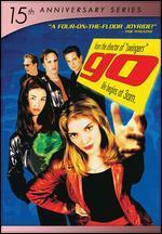 Go [15th Anniversary]