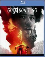 Go/Don't Go