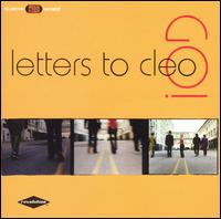 Go! - Letters to Cleo
